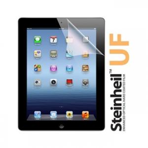 Купить Защитная пленка SGP Steinheil Ultra Fine [UF] для iPad 3/4