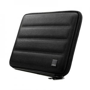SGP Чехол-сумка для iPad 4/3