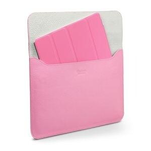 SGP illuzion Sleeve Series Sherbet Pink для iPad 4/3
