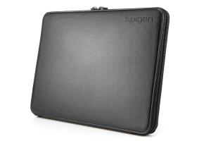 SGP Zipack Black для iPad 4/3