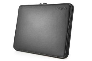 Купить SGP Zipack Black для iPad 4/3