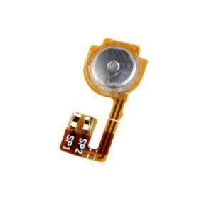 Джойстик (внутренний механизм) для iPhone 3G
