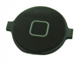 Кнопка HOME для iPhone 4G