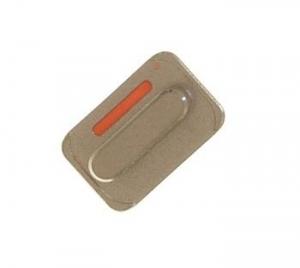 Купить Кнопка без звука для iPhone 4