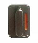 Купить Кнопка без звука для iPhone 4S