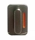 Кнопка без звука для iPhone 4S