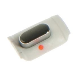 Купить Кнопка без звука для iPhone 3G/GS