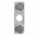 Купить Кнопка регулировки громкости для iPhone 4