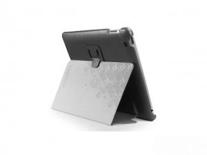 SGP Stehen Series Black для iPad 2