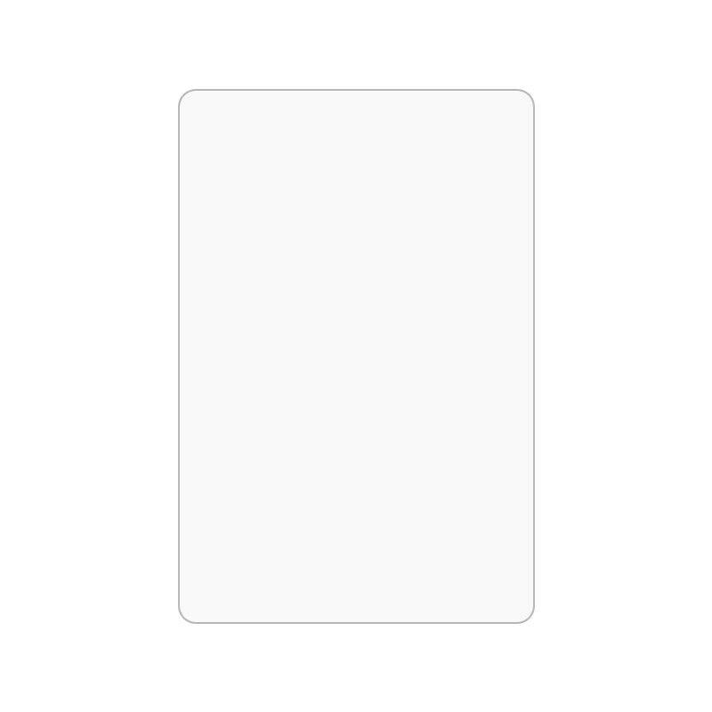 "Купить Защитная пленка oneLounge Protective Overlay для Touchpad MacBook Air 13"" (2018-2020)"