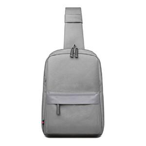 Купить Рюкзак WIWU Crossbody Bags Gray