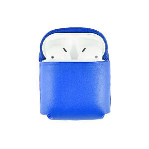 Купить Чехол WIWU iLux Blue для Apple AirPods 1/2
