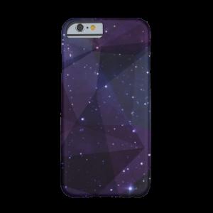 Купить Чехол BartCase Sparkle для iPhone