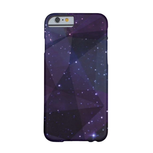 Чехол BartCase Sparkle для iPhone