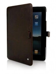 Купить  ZENUS 'Masstige' Band Type Black Chocolate для iPad 4/3