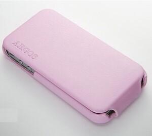 SGP Argos Pink для iPhone 4/4S