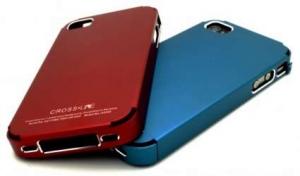 Cross-line mc-1 для iPhone 4/4S