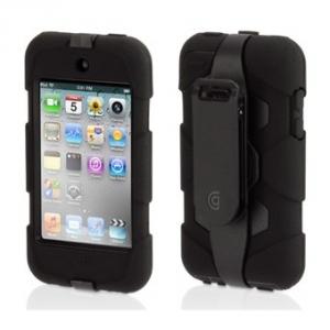 GRIFFIN Survivor для iPod Touch 4G