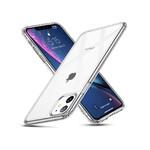 Чехол ESR Ice Shield Clear для iPhone 11