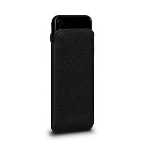 Купить Чехол SENA UltraSlim Black для iPhone XR