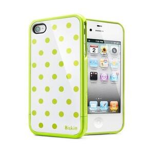 Купить SGP Linear Biskitt Series для iPhone 4/4S
