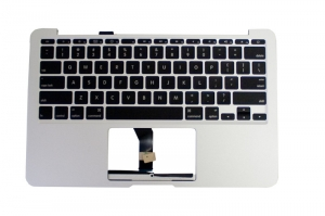 Apple Клавиатура для MacBook Air A1370 2011