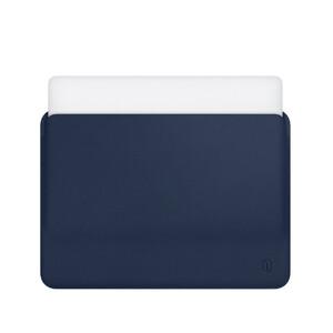 Купить Чехол WIWU Skin Pro Blue для MacBook Pro 13''
