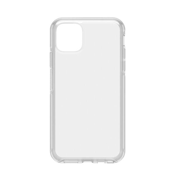 Чехол iLoungeMax Clear Case для iPhone 11 ОЕМ