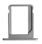 Купить Держатель SIM карты для Apple iPad 2