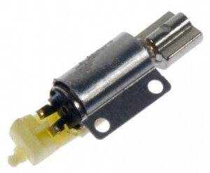 Вибромотор для Apple iPhone 3G/3GS