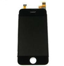 Купить Дисплей + Тачскрин для Apple iPhone 2G