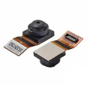 Купить Камера для Apple iPhone 3GS