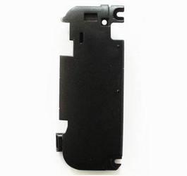 Купить Динамик для Apple iPhone 3GS