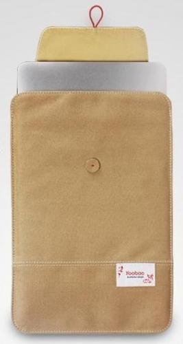 Yoobao Canvas case для Apple MacBook Air 11 inch