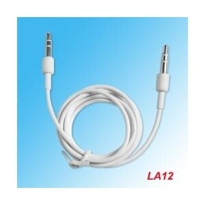 Audio converter cable (LA12)