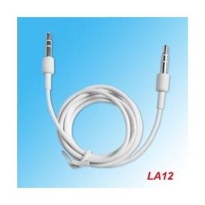 Купить Audio converter cable (LA12)