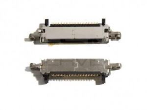 Коннектор зарядки для Apple iPhone 2G