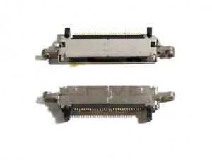 Купить Коннектор зарядки для Apple iPhone 2G