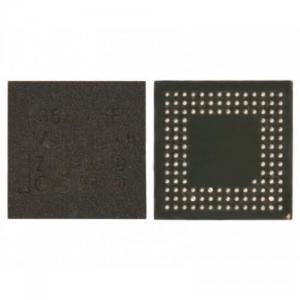 Купить Микросхема памяти 36MY1EE для iPhone 3GS