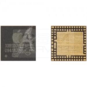 Микросхема управления зарядкой для iPhone 3GS