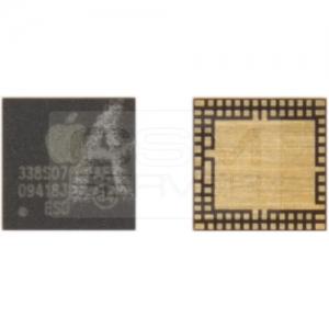 Купить Микросхема управления зарядкой для iPhone 3GS