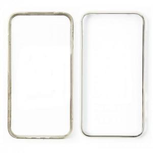 Передняя хромированная вставка корпуса для iPhone 3G
