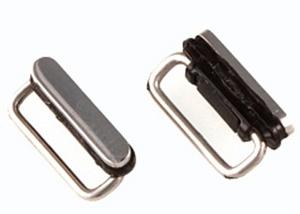 Купить Кнопка включения для Apple iPhone 3G