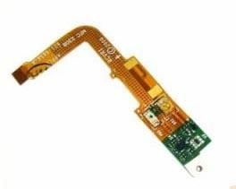 Купить Шлейф динамика для Apple iPhone 3G