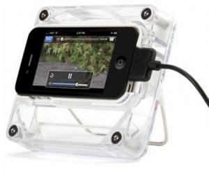 Купить GRIFFIN AirCurve Play для iPhone