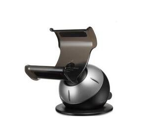 Купить Автодержатель SGP Kuel S20 Silver для iPhone/iPod/Mobile