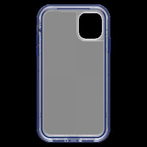 Купить Противоударный чехол Lifeproof Next Blueberry Frost для iPhone 11 Pro