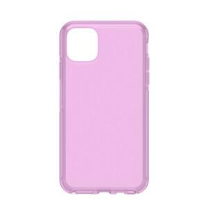 Купить Чехол iLoungeMax Clear Case Light Pink для iPhone 11 Pro ОЕМ