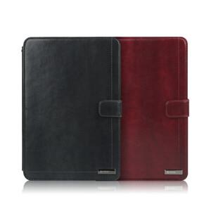Купить Чехол Zenus Masstige Neo Classic Diary для iPad Mini