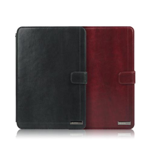 Чехол Zenus Masstige Neo Classic Diary для iPad Mini